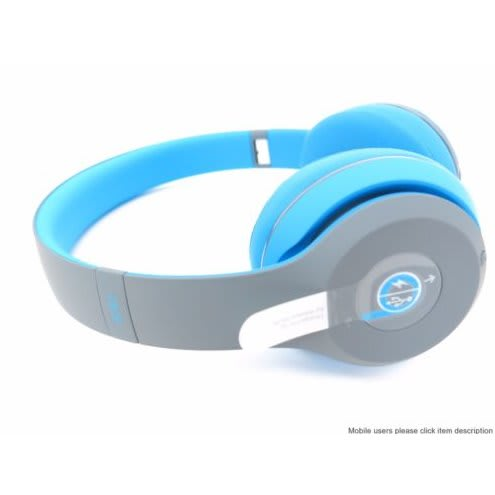 /S/o/Solo2-Wireless-Active-Collection---Flash-Blue-6312660.jpg