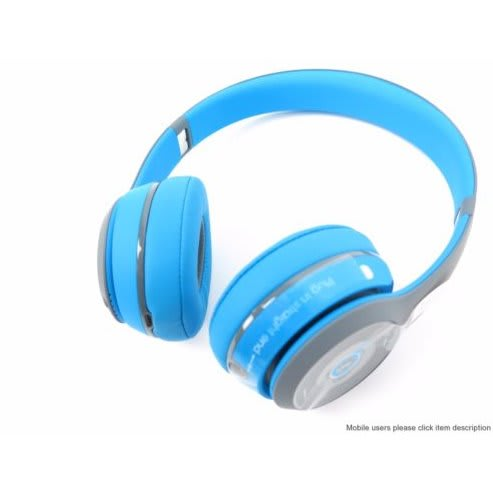 /S/o/Solo2-Wireless-Active-Collection---Flash-Blue-6312661.jpg