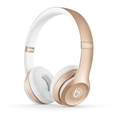 /S/o/Solo2-Wireless-Headphones---Gold--6675537.jpg