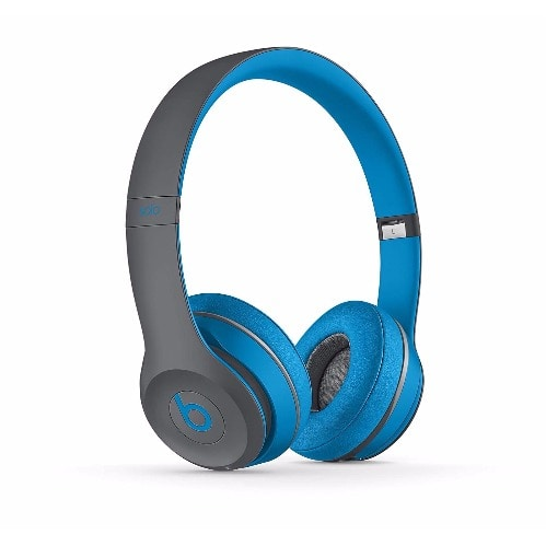 /S/o/Solo2-Wireless-On-Ear-Headphone---Active-Collection---Flash-Blue-6082191.jpg