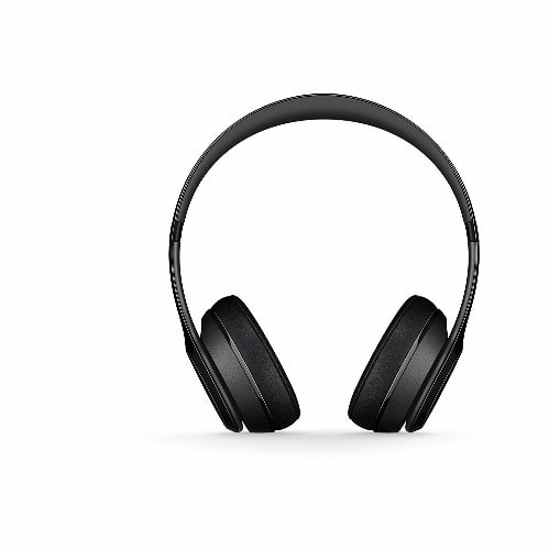 /S/o/Solo2-Wireless-On-Ear-Headphone---Black-6087499.jpg