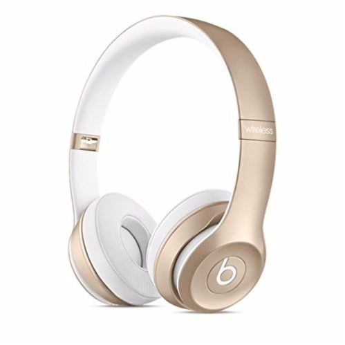 /S/o/Solo2-Wireless-On-Ear-Headphone---Gold-6082107_1.jpg