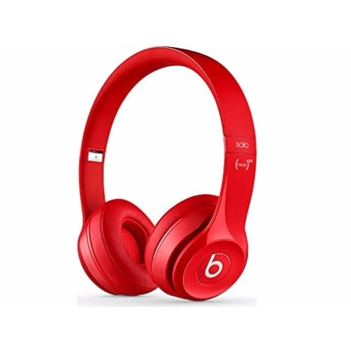 /S/o/Solo2-Wireless-On-Ear-Headphone---Red-6082129.jpg