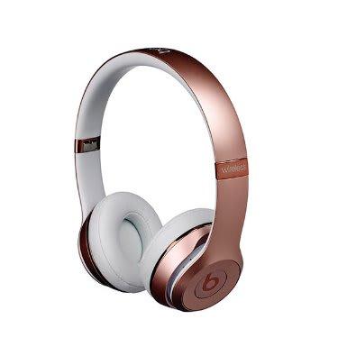 /S/o/Solo3-Wireless-Headphones---Rose-Gold-7119684.jpg