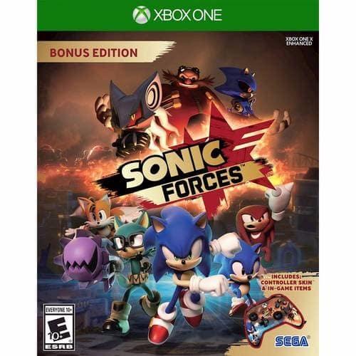 /S/o/Sonic-Force---Bonus-Edition---Xbox-One-7984201.jpg