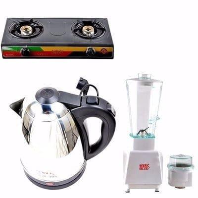 /S/o/Sonik-3-in-1---Table-Top-Gas-Cooker-Electric-Jug-Kettle-Blender-Home-Bundle-8074358.jpg