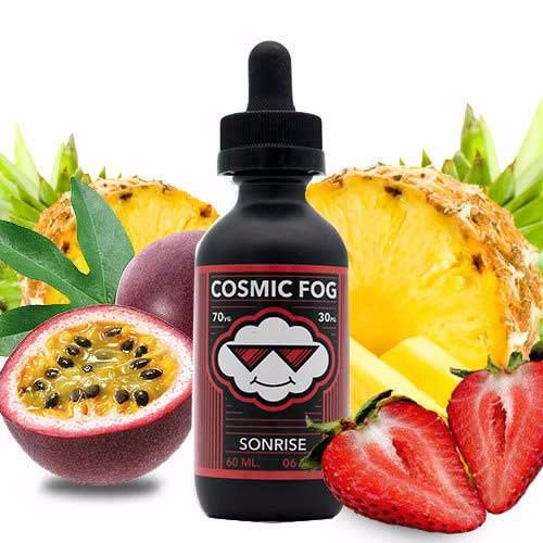 /S/o/Sonrise-Cosmic-Fog-E-juice---30ml-with-6mg-7176253.jpg