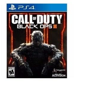 /S/o/Sony-PS4-Game---Call-of-Duty---Black-Ops-III-7337293_4.jpg
