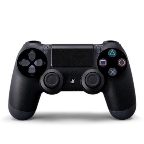 /S/o/Sony-PS4-Wireless-Gamepad-5305597.jpg