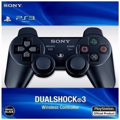 /S/o/Sony-PlayStation-3-Dualshock-3-Wireless-Controller---Black-7312078.jpg