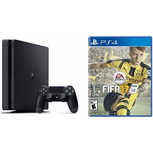 /S/o/Sony-PlayStation-4-Slim-500GB-Console-FIFA-17-Bundle-7164527.jpg