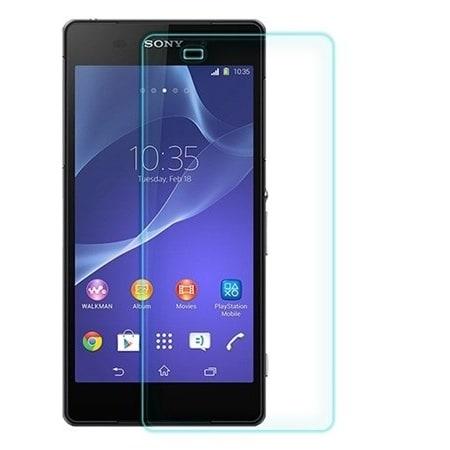 /S/o/Sony-Xperia-Z3-Tempered-Glass-Screen-Protector--1882586.jpg