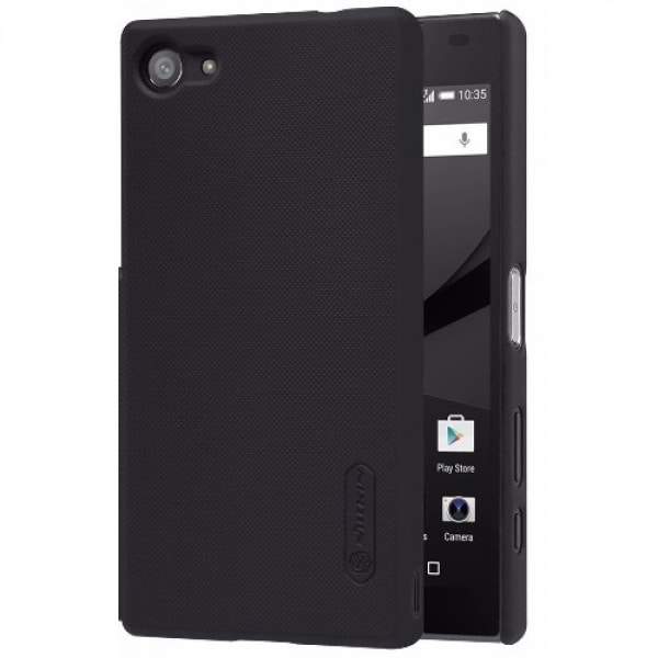 sports shoes bcd10 1e7f5 Sony Xperia Z5 Compact Case