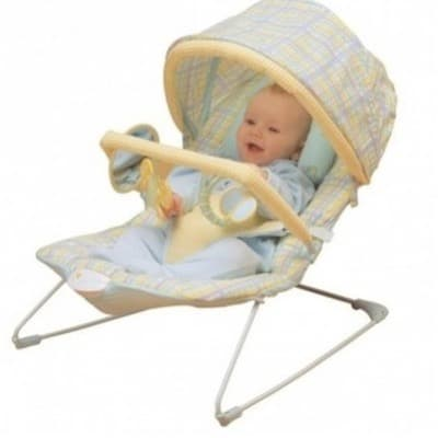 62dae66d491  S o Soothing-Vibration-Baby-Bouncer-5042561 4.jpg