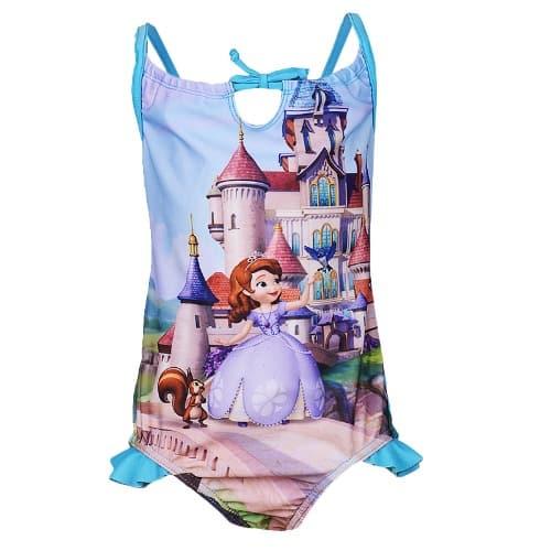 /S/o/Sophia-the-First-Swimming-Costume-6282677.jpg
