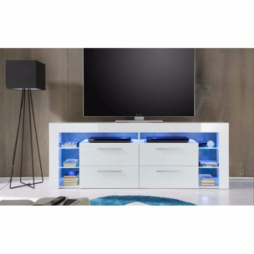 /S/o/Sorrento-Tall-Lcd-TV-Stand---White-Gloss-With-Blue-LED-Light-7397807_2.jpg
