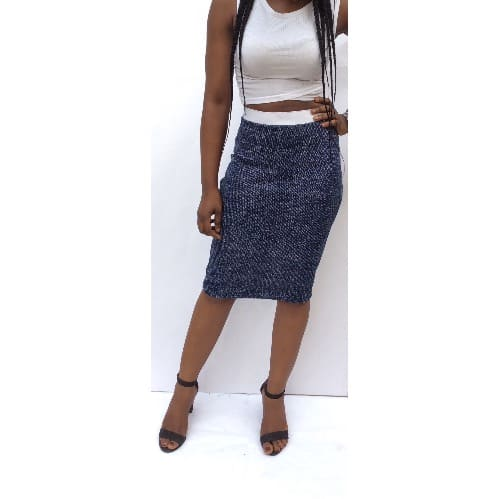 /S/o/Sos-Culture-Knitted-Stretch-Skirt-With-White-Band---Blue-5825312_1.jpg