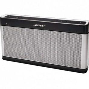 /S/o/Sound-Link-Mini-168-3rd-Bluetooth-Speaker-Dual-Bass-3D-Surround-Subwoofer-8046491_2.jpg