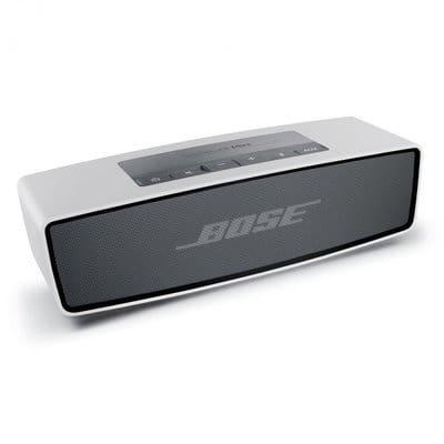 /S/o/Sound-Link-Mini-Bluetooth-Speaker-6975744.jpg