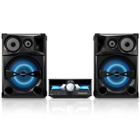 /S/o/Sound-System-Shake7-with-CD-USB-Bluetooth-7463733.jpg
