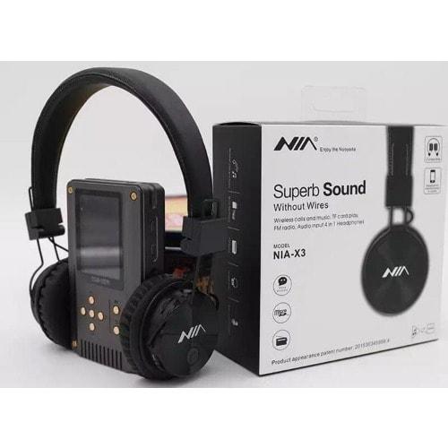 /S/o/Sound-Wireless-Bluetooth-Headphone-NIA-X3-5941890.jpg