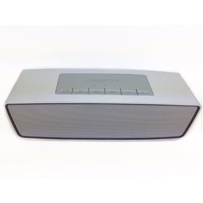SoundLink Mini Bluetooth Speaker S815