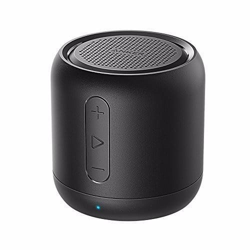 /S/o/Soundcore-Mini-Bluetooth-Speakers-With-15-hour-Playtime-Fm-Radio-7731245_7.jpg