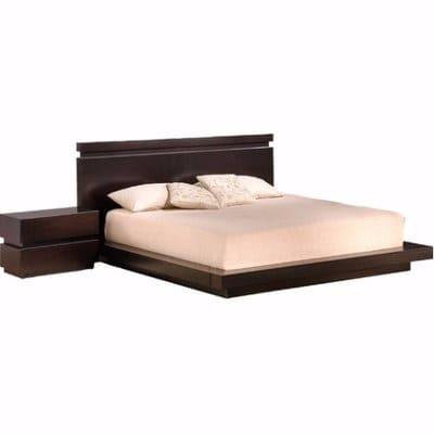 /S/o/South-Shore-Queen-Size-Bed-5646883_8.jpg
