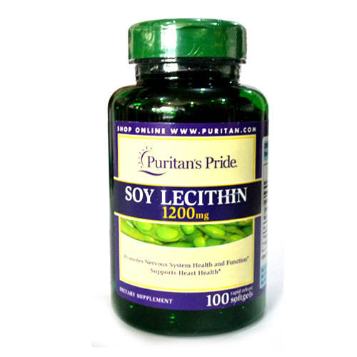 /S/o/Soy-Lecithin-1200-mg-Rapid-Release-Softgels-by-100-7800237.jpg