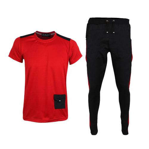 /S/p/Sp-Wears-Exotic-jogger-Set---Multicolor-7989591.jpg