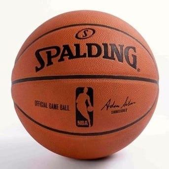 /S/p/Spalding---Original-NBA-Approved-Basketball--3919741_5.jpg