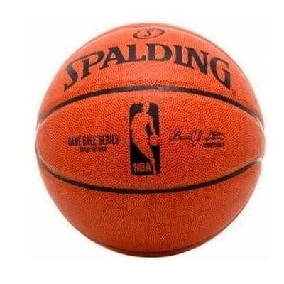 /S/p/Spalding-Basketball-5986301.jpg