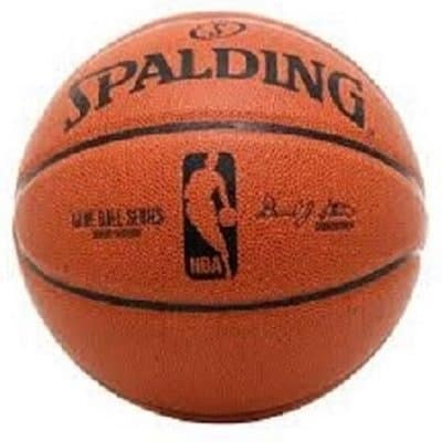 /S/p/Spalding-Leather-Basketball-4746319.jpg