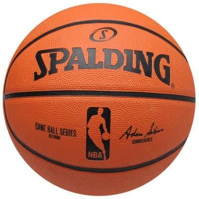 /S/p/Spalding-NBA-Basket-Ball-7768774.jpg
