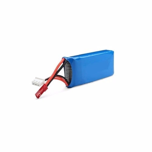 /S/p/Spare-Battery-For-1327W-FPV-RC-Quadcopter-2-0MP-Drone-6865935_3.jpg