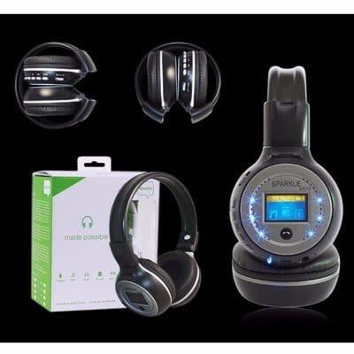 /S/p/Sparkle-Bluetooth-Headphones---Black-4269137.jpg