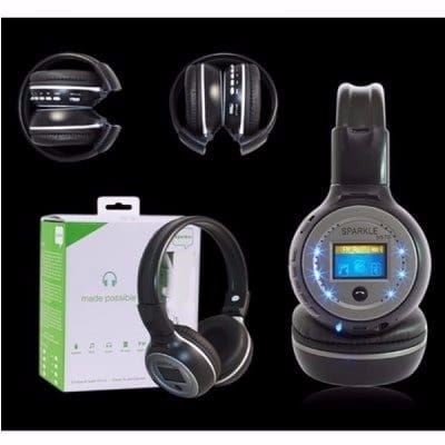 /S/p/Sparkle-Bluetooth-Wireless-Headphones---Black-5829438_2.jpg