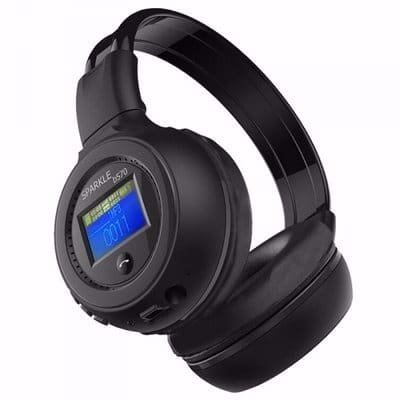 /S/p/Sparkle-Bluetooth-Wireless-Headphones---Black-7832911.jpg