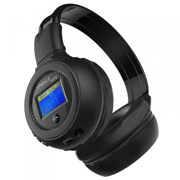 /S/p/Sparkle-Bluetooth-Wireless-Headphones--Silver-Black-7117772.jpg