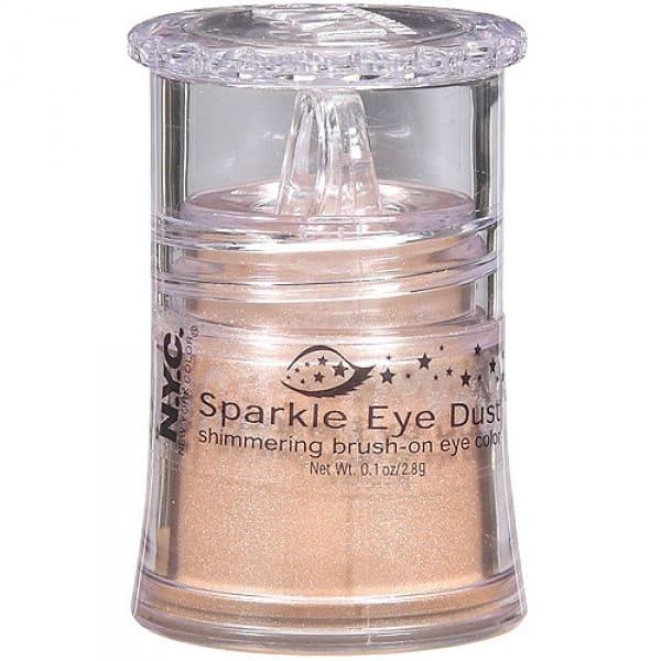 /S/p/Sparkle-Eye-Dust-Eye-Shadow---Champagne-8043089.jpg