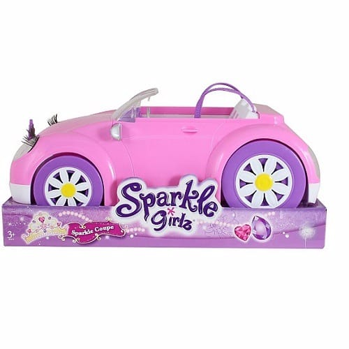 /S/p/Sparkle-Girlz-Convertible-Coupe-4966049.jpg