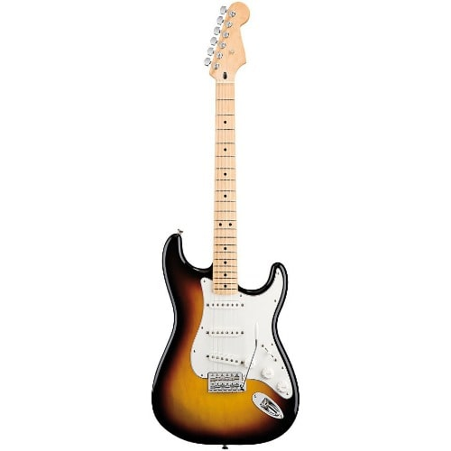 /S/p/Sparkle-Glitz-Electric-Lead-Guitar-with-Bag-Stand-7197140_1.jpg