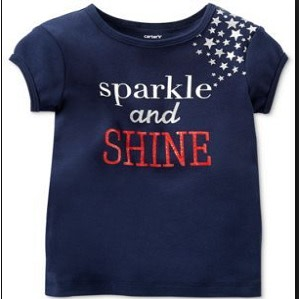 /S/p/Sparkle-and-Shine-Top---Blue-6063563.jpg
