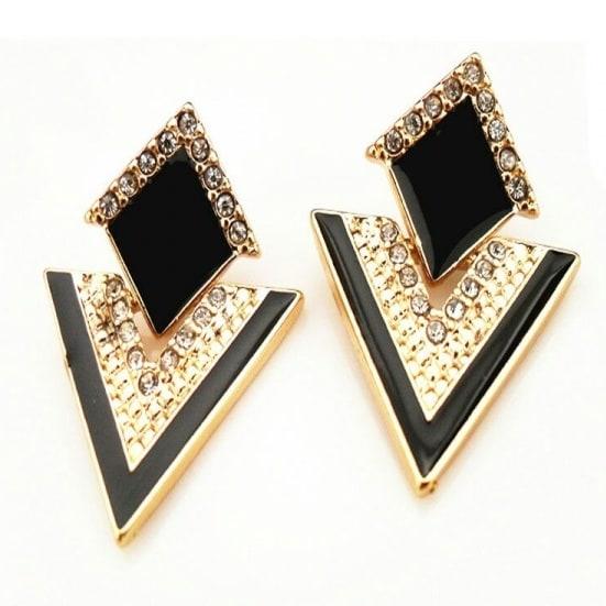 /S/p/Sparkling-Stud-Earrings-7180788_3.jpg
