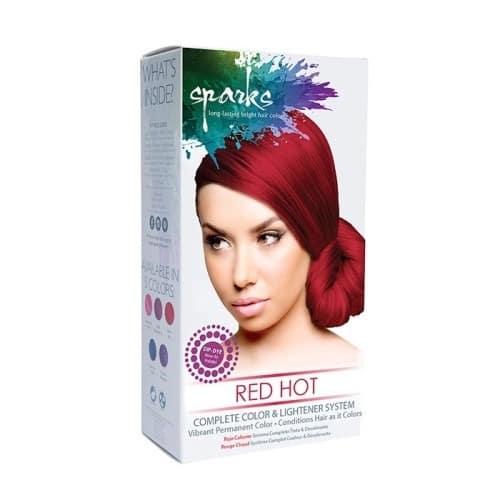 /S/p/Sparks-Red-Hot-Complete-Color-Lightener-System-7300193_4.jpg