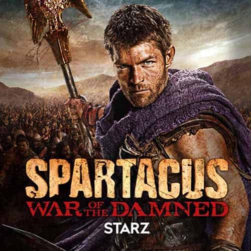 /S/p/Spartacus---Season-1-4-5869712_1.jpg