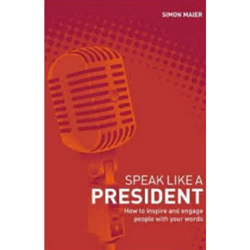 /S/p/Speak-Like-a-President-How-to-Inspire-and-Engage-People-with-Your-Words-4340553.jpg