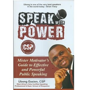 /S/p/Speak-with-Power-6785929_1.jpg