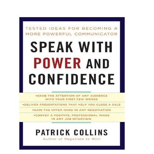 /S/p/Speak-with-Power-and-Confidence-3865240_1.jpg