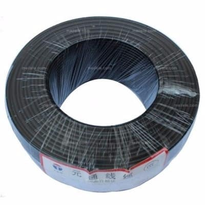 /S/p/Speaker-Cable-4-core-1-5mm---100m-Roll-7109272_2.jpg